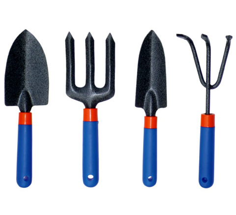 digging fork stainless steel